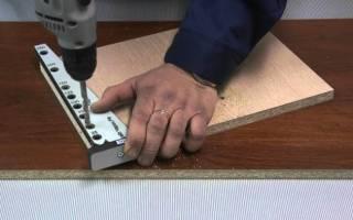 Мебельные шаблоны для изготовления мебели