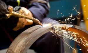 Газоплазменная резка металла оборудование