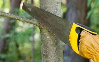 Как правильно выбрать ножовку по дереву
