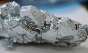 Самые интересные сплавы металлов