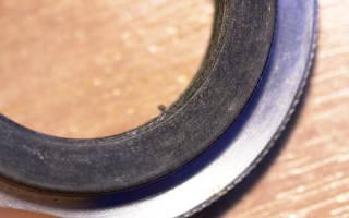Чернение алюминия в домашних условиях