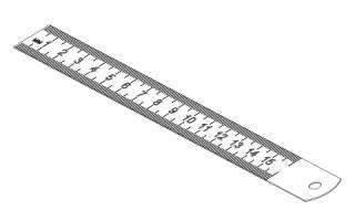 Мерительный инструмент используемый при обработке металла