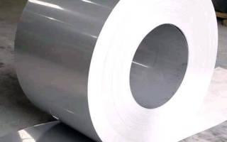 Классификация нержавеющих сталей и их маркировка