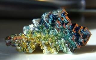 Теплопроводные металлы примеры