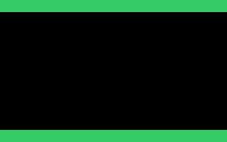 Кислородно конвертерный способ производства стали