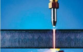 Ручной лазер для резки металла
