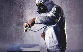 Как защитить алюминий от окисления