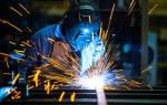 Какой толщины металл можно варить полуавтоматом