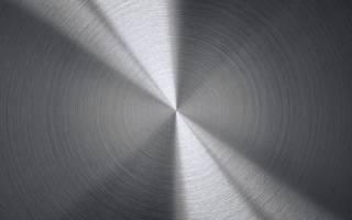 Чем почистить алюминий до блеска